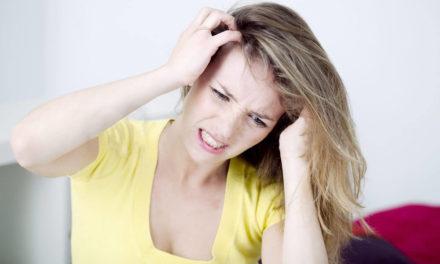 HOW TO: ALLERGY & SKIN SENSITIVITY – WHEN USING HAIR LIGHTENER/BLEACH