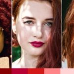 5 UNUSUAL RED HAIR DYES TO TRY IN 2019